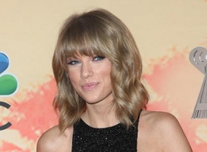 Taylor Swift Relaxes Image Rights Restrictions After Open Letter By Photographer