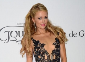 Paris Hilton Was Reportedly 'In On' Plane Crash Prank & Paid Millions For 'Faking Horror'