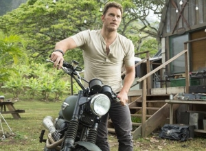 As Jurassic World Sequel Gets Dated, A Look Back At Five Dodgy Film Follow-Ups