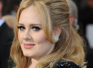 Go easy on us! The five most tear-jerking Adele songs
