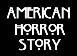 Chapter Three Of 'American Horror Story: Roanoke' Explains The Story Behind The Haunting (Spoilers)