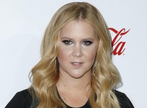 Amy Schumer Responds to Open Letter About 'Trainwreck' Theatre Shooting