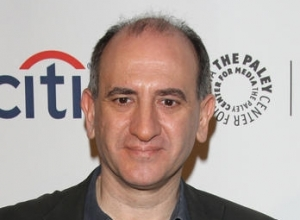 Armando Iannucci Defends The BBC From Government Attacks
