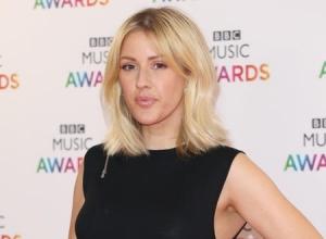 Ellie Goulding Brands Newspaper 'Dangerous' Over IV Drip Misquote