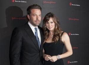 Ben Affleck and Jennifer Garner divorce 'best thing for family'