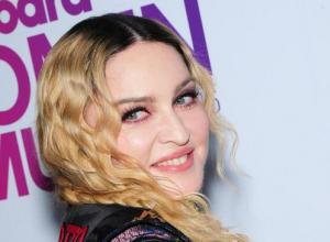 Madonna At 60 - Her 10 Best Singles