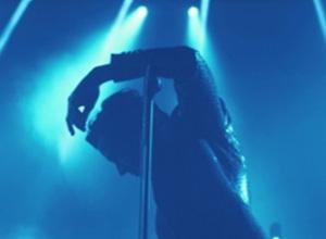 Brandon Flowers - I Can Change [Live]