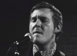 Brian Fallon - Forget Me Not Video