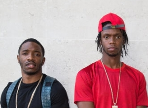 JME, Krept And Konan And FKA Twigs Lead MOBO Awards Nominations