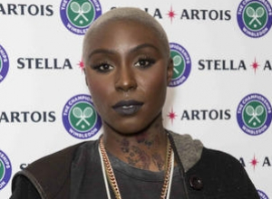 Laura Mvula Says Sony Ended Her Record Contract Via E-Mail
