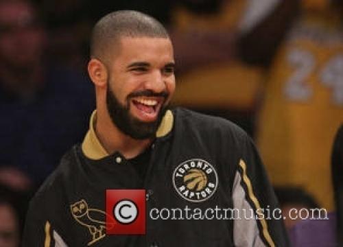 Drake Unveils New Album's First Single 'Summer Sixteen'