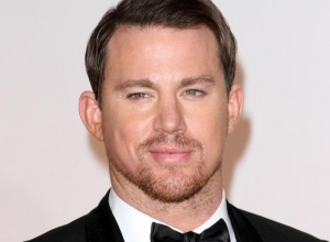 Channing Tatum Hated 'G.I. Joe', Says Ghostbusters Reboot