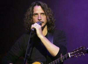 Chris Cornell Remembered: Soundgarden Legend Dies Suddenly In Detroit