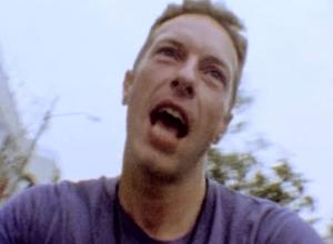 Coldplay - A Head Full Of Dreams Video