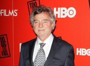 'L.A. Confidential' And '8 Mile' Director Curtis Hanson Has Died At 71