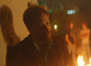 Dan Auerbach - Waiting On A Song Video
