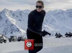 Bond Is Back, But Here Are Five Other Daniel Craig Films Worth Watching