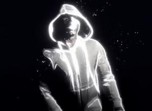 Dizzee Rascal - Space Video