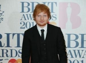 Kodaline's Jay Gets Engaged At Ed Sheeran Gig