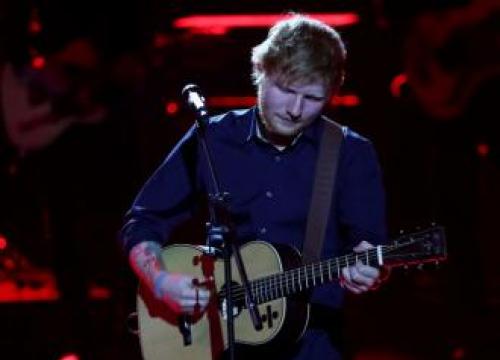 Emily Eavis: Glastonbury Acts Like Ed Sheeran Help Raise '£2million Every Year' For Charity