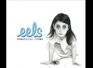 Album Of The Week: The 25th Anniversary of 'Beautiful Freak' by Eels