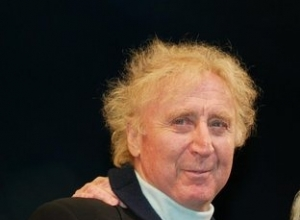 Tributes Pour In For Gene Wilder Who Has Died Aged 83