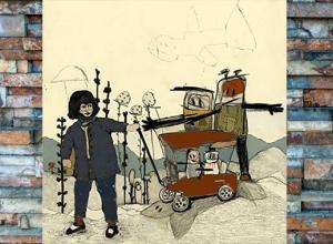 Girlpool - Powerplant Album Review