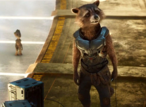 Guardians Of The Galaxy Vol 2 - Extended Trailer & Clips