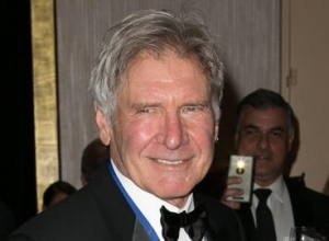 Harrison Ford To Attend Australian 'Star Wars' Fan Event; Speaks About Chewbacca Relationship