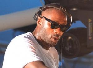 Idris Elba Answers The James Bond Question: