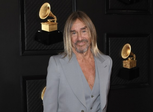 Iggy Pop and seven other rockstars who dipped their toes into acting
