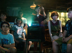 The Trailer For Stephen King's 'IT' Is As Terrifying As It Is Exciting!