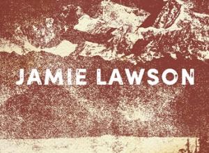 Jamie Lawson - Jamie Lawson Album Review