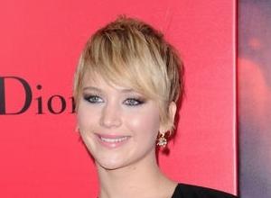 Jennifer Lawrence And Michael Fassbender Team For 'Big Lebowski' Live Reading
