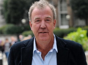 Jeremy Clarkson, Richard Hammond, James May Close to Netflix Deal