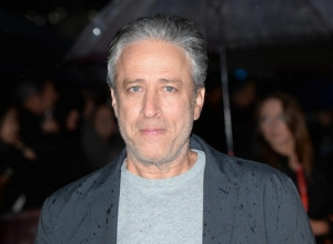 Jon Stewart Swaps 'The Daily Show' For WWE And Gets Involved In 'SummerSlam'