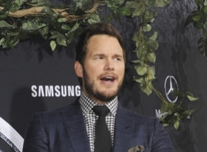 'Jurassic World' Is Now Third Highest Earning Movie Of All Time