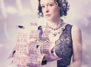 Kate Rusby, King's Theatre, Southsea 20.05.17 Live Review