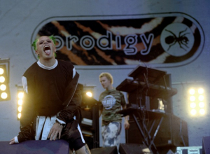 10 greatest Prodigy songs of all time