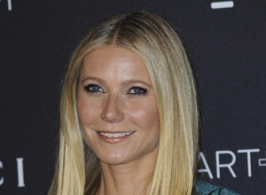 Gwyneth Paltrow Testifies Against Her Alleged Stalker In Court
