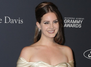 Racism or white fragility? We need to talk about Lana Del Rey