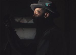 Leon Bridges - Coming Home [Live] Video