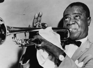 International Jazz Day: Seven pioneering singers that made it on to our Jazz playlist