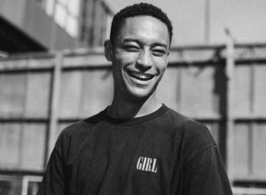 Loyle Carner - Bristol Motion 12.02.17 Live Review