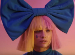LSD - Thunderclouds ft. Sia, Diplo, Labrinth Video