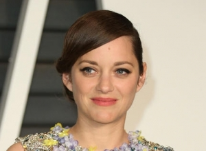 Marion Cotillard Claims Feminism Has No Place In The Film Industry
