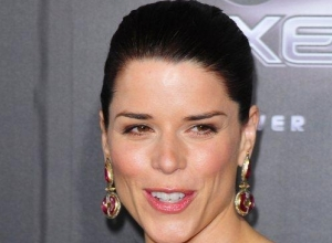 Fourth Season Of 'House Of Cards' To Feature Neve Campbell As Cast Regular
