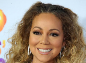 How Much Does Mariah Carey Make On Her Christmas Hit?