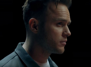Olly Murs - Excuses Video