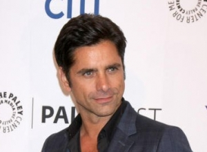 John Stamos Receives Suspended Sentence In DUI Case